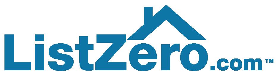 ListZero.com